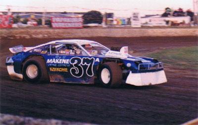 ray makene 1984 1988 1998 Club Car Ignition Coil ray 20makene
