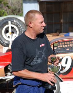 kaikohe guys Kaikohe speedway etc trophy history  road runner cup - production men  1991 r b ferguson  kaikohe speedway.